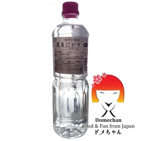 苦汁-1L Satonoyuki SFY-29268333 - www.domechan.com - Nipponshoku