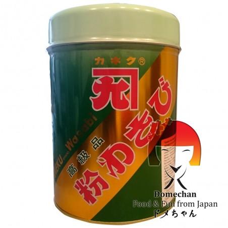 Kaneku Kona Wasabi - 1.5 kg Kaneku UCW-35395755 - www.domechan.com - Japanese Food