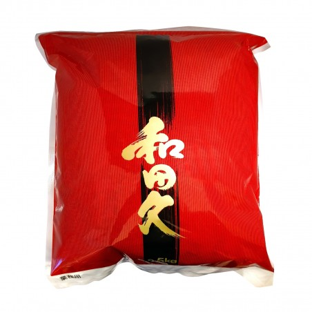 Katsuobushi Chiainuki (bonito is dried flakes) - 500 g Wadakyu Europe WKY-48357991 - www.domechan.com - Japanese Food