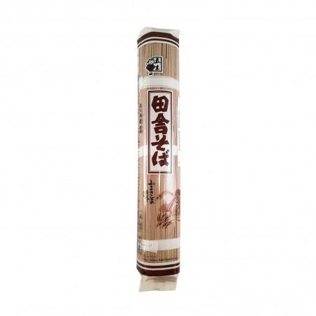 蕎麦斎をスタイルの国-250g Itsuki REW-43768586 - www.domechan.com - Nipponshoku