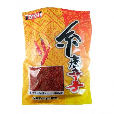 イトー・トガラシ-gr100 Aioi WKW-27668675 - www.domechan.com - Nipponshoku