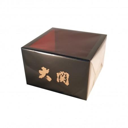 Becher für sake Ozeki HGW-76996337 - www.domechan.com - Japanisches Essen