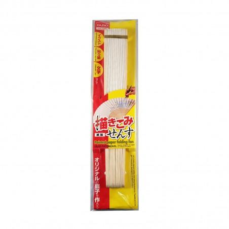 ファンの日本カスタマイズ Domechan YWY-77873959 - www.domechan.com - Nipponshoku