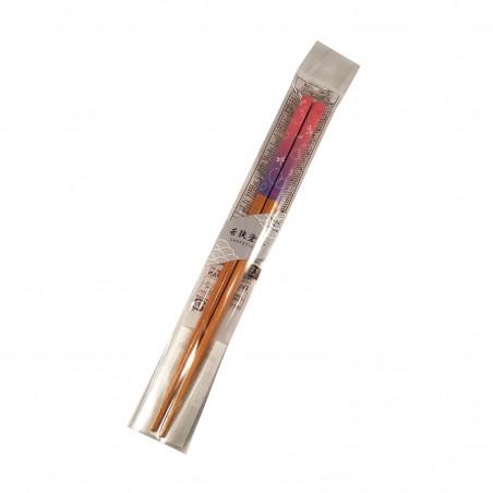 日本のお箸は竹トンボ Domechan ZHY-77364226 - www.domechan.com - Nipponshoku