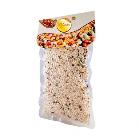 Rice soup Risoro RIS-1001 - www.domechan.com - Japanese Food