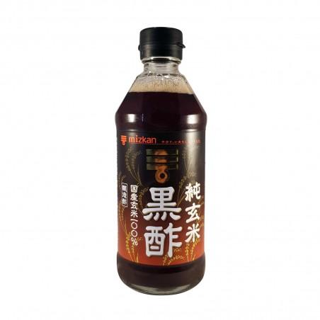 Essig reis, mizkan - 500 ml Mizkan ZZW-20045790 - www.domechan.com - Japanisches Essen