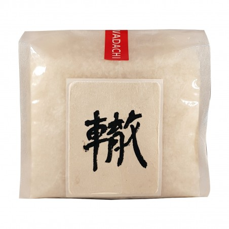 Japanese rice wadachi never - 1 kg Wadachi AHB-69521000 - www.domechan.com - Japanese Food