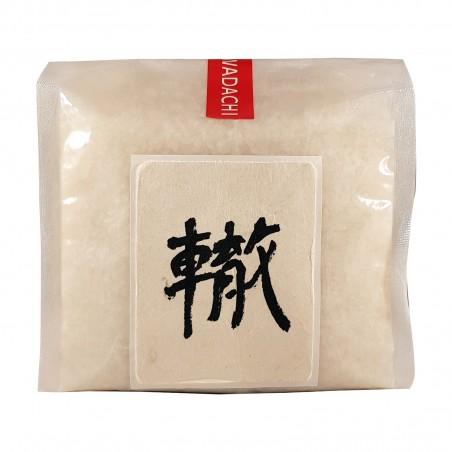 Riso giapponese koshihikari wadachi mai - 1 kg Wadachi AHB-69521000 - www.domechan.com - Prodotti Alimentari Giapponesi