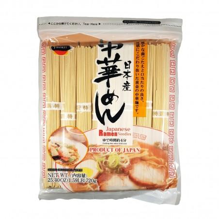 ラーメン-720gr J-Basket AZP-18273645 - www.domechan.com - Nipponshoku