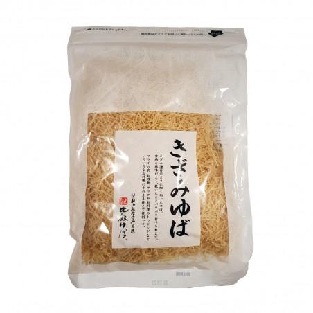 Kizami yuba - 100 g Hiei Yuba HAL-63830383 - www.domechan.com - Prodotti Alimentari Giapponesi