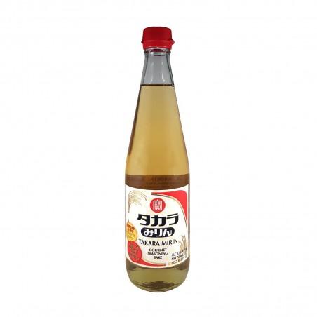 宝本みりん-700ml Takara XIX-56374655 - www.domechan.com - Nipponshoku