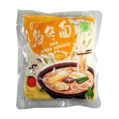 Udon noodle nbh - 200 gr NBH NBH-23541121 - www.domechan.com - Prodotti Alimentari Giapponesi