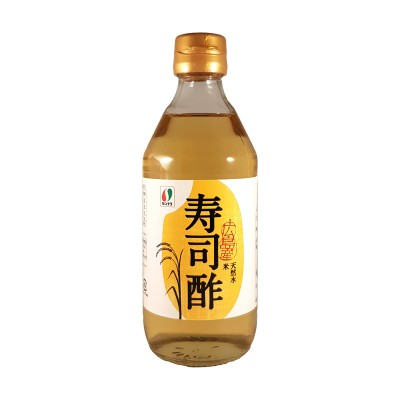Sushi-Reisessig auf Hiroshima - 360 ml Sennari SNN-58756417 - www.domechan.com - Japanisches Essen