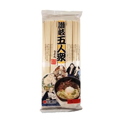 うどん三州-500グラム Sanshuan UDO-08902383 - www.domechan.com - Nipponshoku