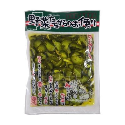 Ao Kappa eingelegte Gurken-150 g Marutsu CET-54251089 - www.domechan.com - Japanisches Essen