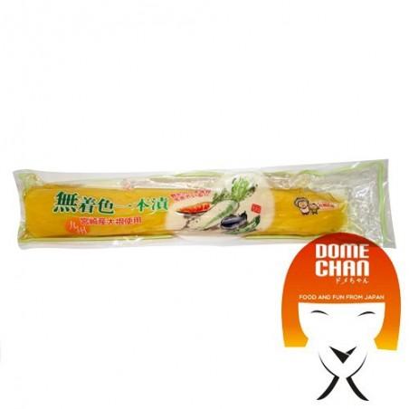 Kyushu nosan ipponzuke (navet blanc en saumure) - 400 gr Adora CYW-56977483 - www.domechan.com - Nourriture japonaise