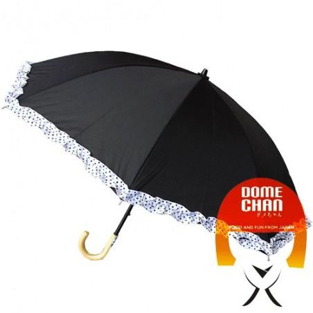Kasa - ombrello da sole Domechan ESW-33396767 - www.domechan.com - Prodotti Alimentari Giapponesi
