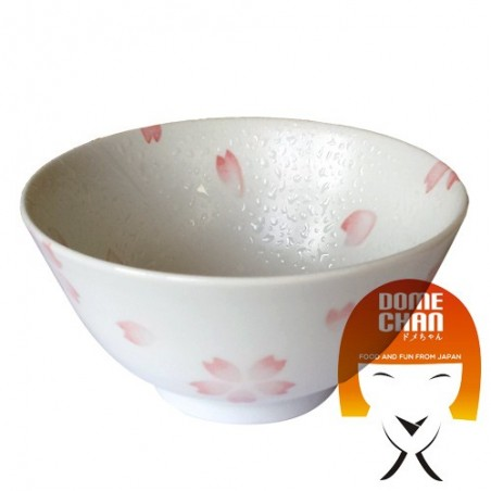 Ceramic bowl model saku - 13.5 cm Uniontrade EWW-99544726 - www.domechan.com - Japanese Food