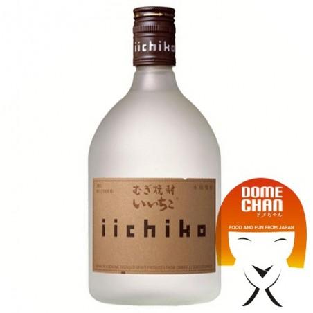 焼酎いちこ - 700ml Sanwa shurui Co CJY-33687356 - www.domechan.com - Nipponshoku
