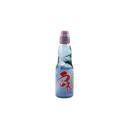 Ramune limonata giapponese - 200 ml Hata kosen LGY-49224943 - www.domechan.com - Prodotti Alimentari Giapponesi
