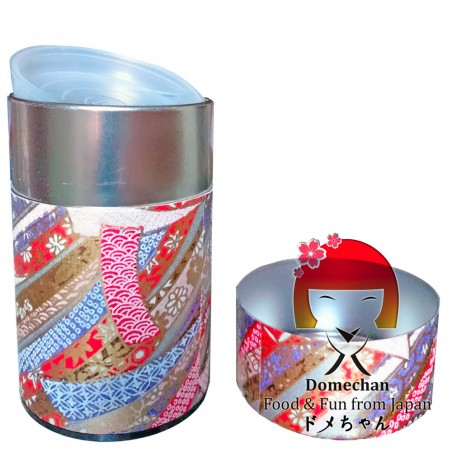 抹茶、小茶茶、千茶キャリア - タイプゴールド Domechan MBY-99466325 - www.domechan.com - Nipponshoku