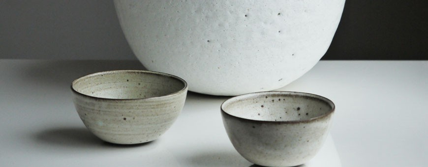 Plates Bowls Cutlery