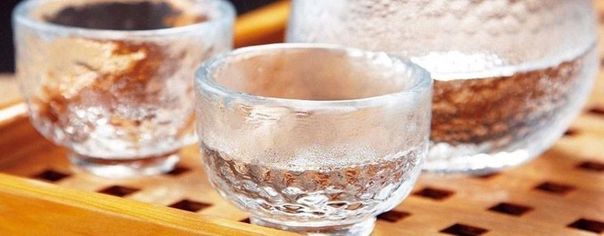 Set Sake.