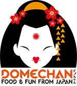 Domechan logo