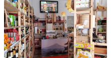 Domechan Shop